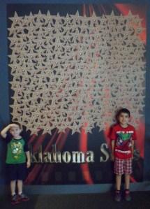 Oklahoma Stars