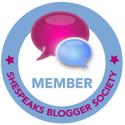 BloggerButton1_125_08262011154034