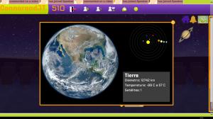 Screenshot (94)