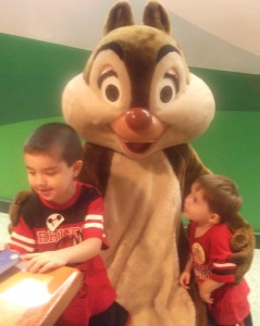 Disney World 066_copy