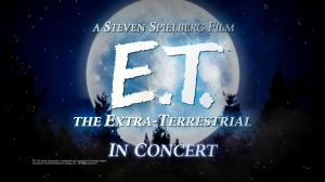 ET_InConcert_v5