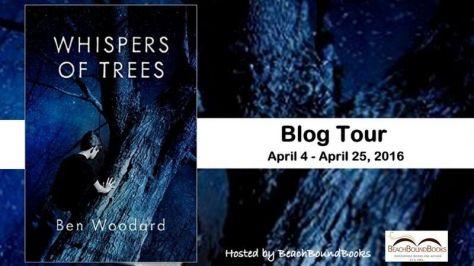 Whisper Tour